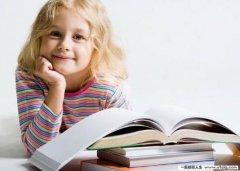 帮孩子规划时间亦是在帮他们规划未来澳门永利网上娱乐