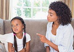 孩子,你老说父母不理解你,那你理解他们吗?