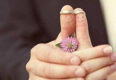 智慧婚姻先要放过自己